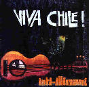 "Inti-illimani""Vol.1"""